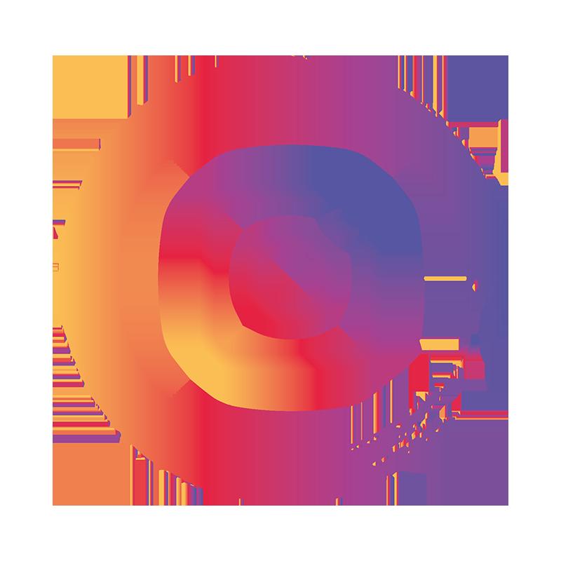 Dieses Bild hat ein leeres Alt-Attribut. Der Dateiname ist —Pngtree—instagram-icon-instagram-logo_3560510-6.png